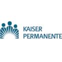 Three Black Leaders at the New Kaiser Permanente School of Medicine in Pasadena, California