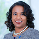 The New Chancellor of Elizabeth City State University in North Carolina