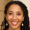 New Duties for Three African American Faculty Members