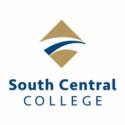South Central College — Physics Instructor