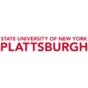 State University of New York College at Plattsburgh — Dean of Arts & Sciences