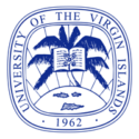 University of the Virgin Islands  — Assistant Professor: Curriculum and Instruction