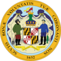 Maryland Legislature Approves a $577 Million Settlement of a Long-Running HBCU Lawsuit