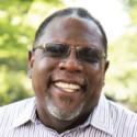 In Memoriam: Rodney Kelvin Sisco, 1964-2018