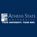 Athens State University  — Assistant Professor of Early Childhood Education (Tenure-Track)