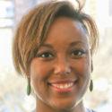 Columbia University Scholar Uses Virtual Reality to Expose Whites to Racism