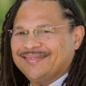 G. Marcus Cole Named Dean of Law School at the University of Notre Dame