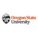 Oregon State University — Digital Communication Specialist