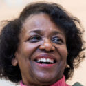 Five African Americans Who Are Stepping Down From Their Current Posts in Academia