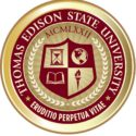 Thomas Edison State University Launches the Journal of Women and Minorities in Technology