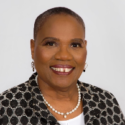 Adrienne Cooper Appointed Provost at Florida Memorial University