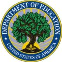 The Education Department's Office for Civil Rights Seems to Have Found a New Role