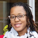 New Assignments for Three African American Scholars