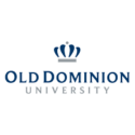 Old Dominion University — Vice President for Administration and Finance