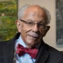Warren Washington Wins the 2019 Tyler Prize for Environmental Achievement
