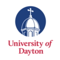 University of Dayton — Enrollment Management Marketing Communications Coordinator