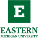 Black Doll Found Hanging From a Shower Rod in a Residence Hall at Eastern Michigan University