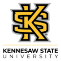 Kennesaw State University  — Dean of Keeping Sights Upward Journey Honors College