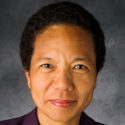 A Quartet of African Americans in New Administrative Roles in Higher Education