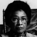 In Memoriam: Jean Fairfax, 1920-2019