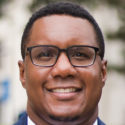 Clarence Lang Named Dean of the College of Liberal Arts at Pennsylvania State University