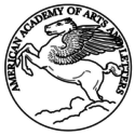 Four African-American Scholars Elected Members of the American Academy of Arts and Letters
