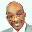 In Memoriam: Oswald Perry Bronson, Sr., 1927-2019