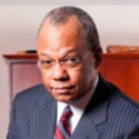 Calvin O. Butts III Announces Plans to Step Down as President of SUNY Old Westbury
