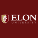 Racists Stage a Vehicle Parade Through the Campus of Elon University in North Carolina