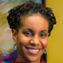 A Pair of African American Women Appointed to High-Level University Posts