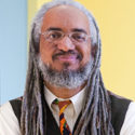 Amilcar Shabazz Becomes President of the National Council for Black Studies