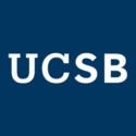 University of California Santa Barbara  — KITP Fellows