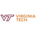 Virginia Tech — College of Engineering Faculty
