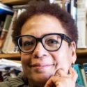 Five African Americans Who Have Been Appointed to Dean Positions