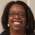 A Pair of African American Faculty Members Appointed to New Positions
