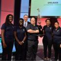 Spelman College Wins the 30th Annual Honda Campus All-Star Challenge