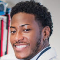 Howard University Doctoral Student Discovers New Information About the Diet of Enslaved Africans