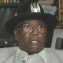 University of Florida Acquires the Archives of African-American Musician Bo Diddley