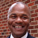 Tyrone Jackson Appointed President of Mississippi Delta Community College