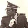 """In Memoriam: Leonard """"Chief"""" Tramiel, 1944-2019"""