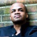 Former Orchestra Leader Files Race Discrimination Complaint Against Brown University