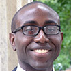 Two African American Scholars Appointed to New Academic Posts