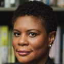 New Faculty Appointments for Five African American Scholars