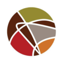 Adler University – Vice President for Diversity, Equity and Inclusion