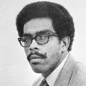 In Memoriam: Robert Wayne Bowles, 1943-2019