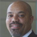 Garikai Campbell Appointed Provost  at the University of North Carolina at Asheville