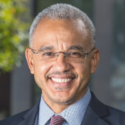 E. LaBrent Chrite Appointed President of Bethune-Cookman University in Florida