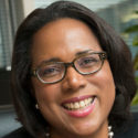Marcella David Appointed Provost at Columbia College in Chicago
