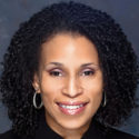 Four Black Scholars Taking On New Roles as Deans at Colleges and Universities