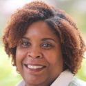 New Administrative Duties in Higher Education for Four African Americans